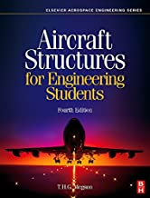 Best engineering structures elsevier Reviews