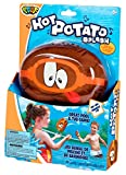 POOF Pool Toys Hot Potato Splash