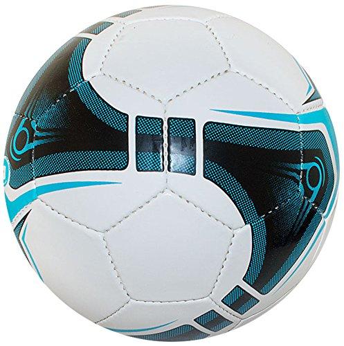 Hy-Pro Kids 'hp03250 maat 5 Training voetbal, meerkleurig