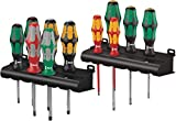 Wera-screwdriver-sets Review and Comparison