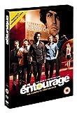 Entourage: Season 1 [Edizione: Regno Unito] [Edizione: Regno Unito]