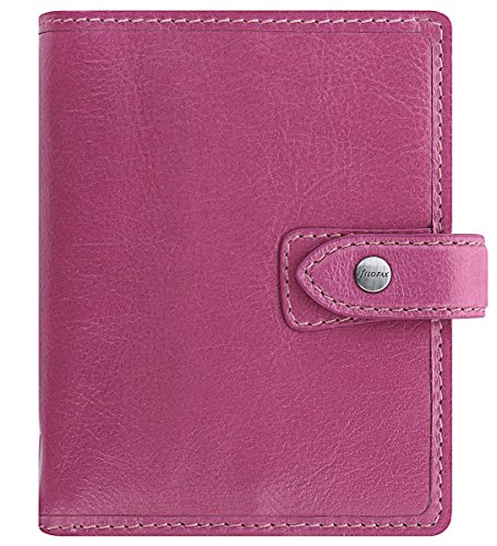 Malden pocket fuchsia