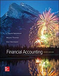 Financial Accounting Books - Financial Accounting