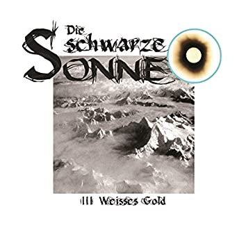 Folge 3: Weisses Gold