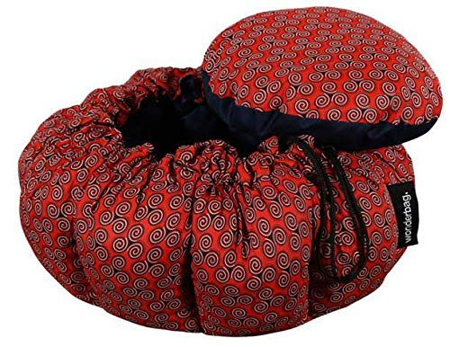 Wonderbag - Non-Electric Portable Slow Cooker (Large - Red) (Misc.)