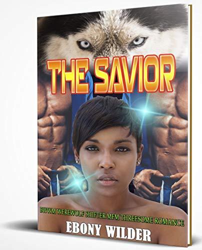 The Savior (English Edition)