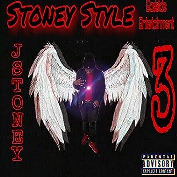 Stoney Style