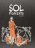 SOL PONIENTE (PAERS GRISOS)