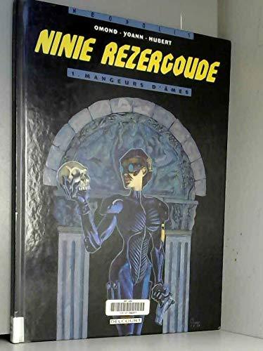 Ninie Rezergoude T01