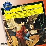 The Originals - Messe Solennelle de Sainte Cecile