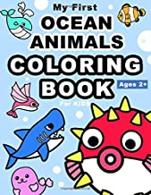 coloring pages of baby sea animals
