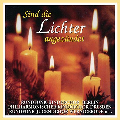 Tanz Der Nußknacker (Weihnachtsmusik I)