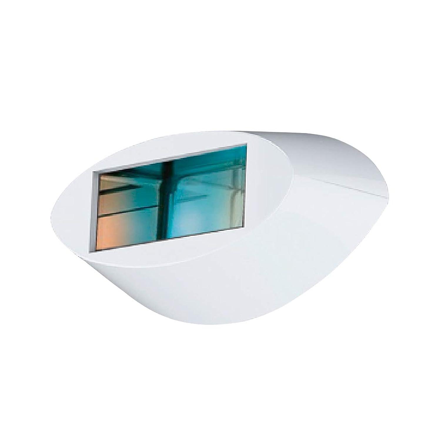 キャプション平凡かどうかCOSBEAUTY IPL光美容器 Perfect Smooth 2万回照射 専用カートリッジ
