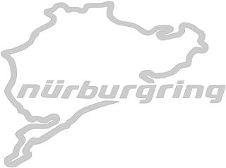 Suchergebnis Auf Für Merchandiseprodukte Citall Merchandiseprodukte Auto Motorrad