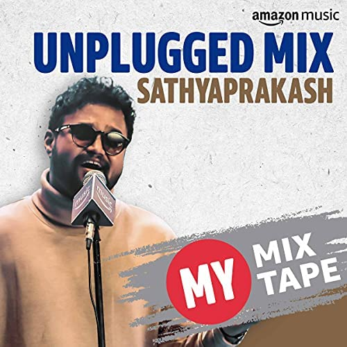 Curated by Sathyaprakash