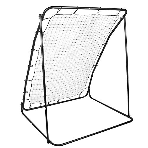 AYNEFY Baseball Net, Outdoor Bas...