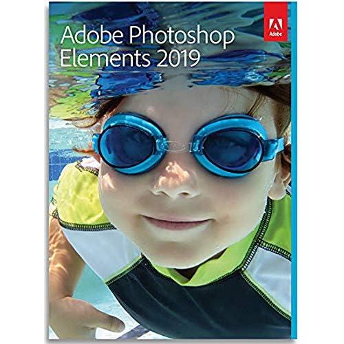 adobe photoshop for mac price philippines