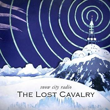 Snow City Radio