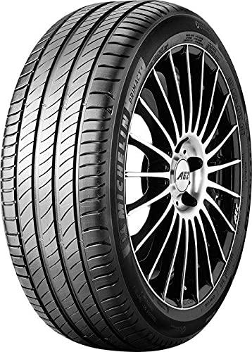 Michelin PRIMACY 4 VOL - 225/45R17 91W - Pneu été