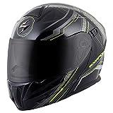 ScorpionExo EXO-GT920 Satellite Full Face Helmet