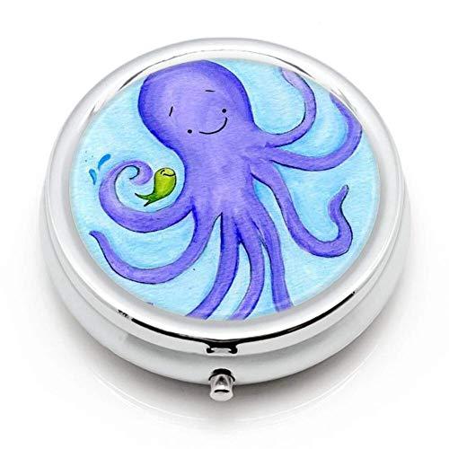 Phad Fishing 150pcs//Box Octopus Angelhaken Set Sport Kreis Haken fur Meeresangeln