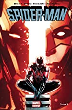 Spider-Man All-new All-different T02 de Brian M. Bendis