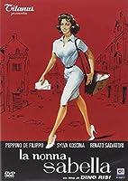 La Nonna Sabella [Italian Edition]