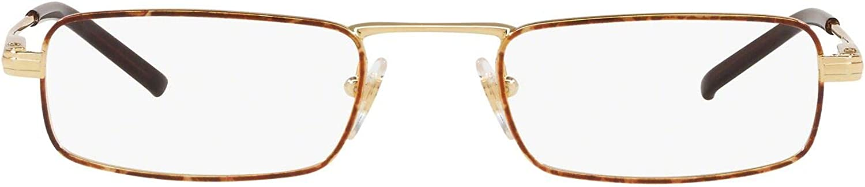 Sferoflex Men's Sf2201 2021 model Rectangular Frames Prescription Eyewear New Orleans Mall