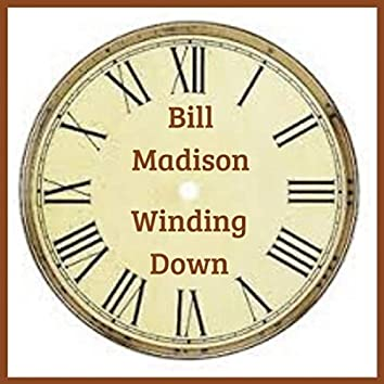 Winding Down