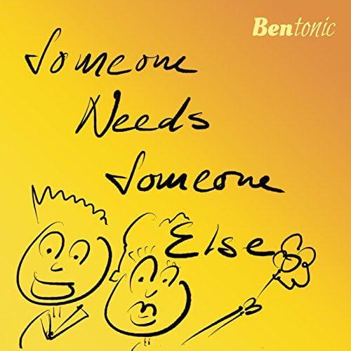 Bentonic