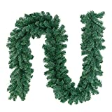 Top 10 Spruce Garlands