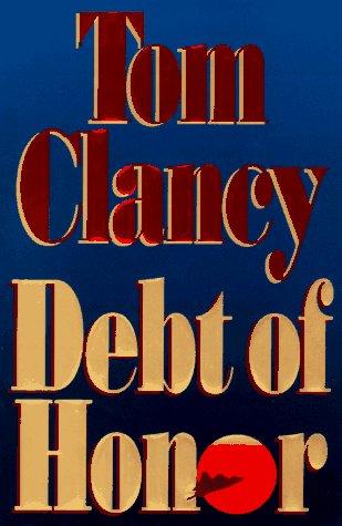 Debt of Honorの詳細を見る