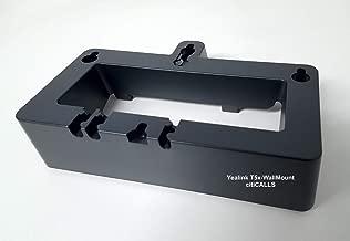 Yealink T5x-WallMount Bracket for T52 T54 T56 T58