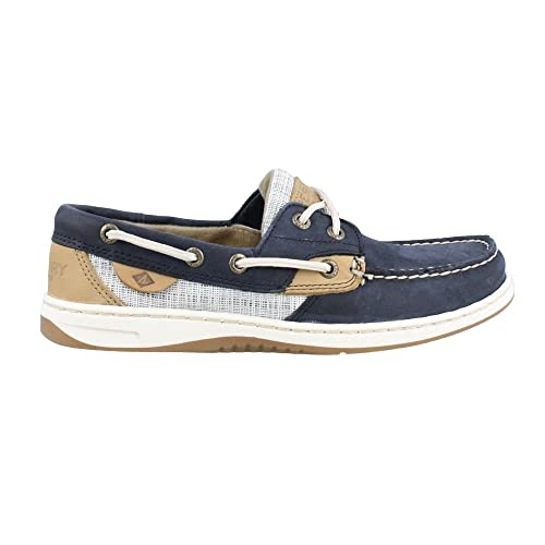 3811a1c7340 Women's Sperrys Boat Shoes: Amazon.com