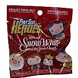 Figura Pint Size Heroes Disney Blancanieves y los Siete Enanitos Surtido