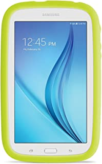 Samsung Galaxy Kids Tab E Lite 7 Inch; 8 GB WiFi Tablet (White) SM-T113NDWACCC