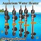 Fish Aquarium Heaters