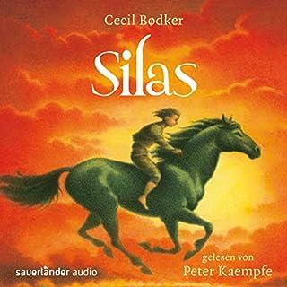 Silas Titelbild