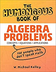 which is the best algebra practice book in the world