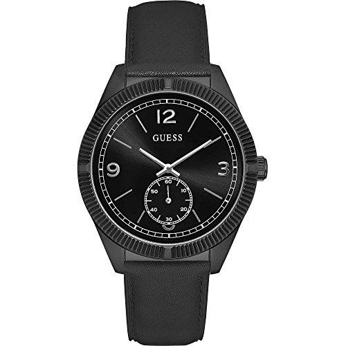 Reloj Guess - Hombre W0873G3