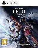 Star Wars Jedi: Fallen Order (PS5) (PEGI) (deutsche Verpackung)