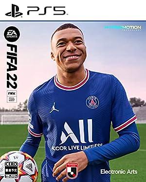 『FIFA 22』