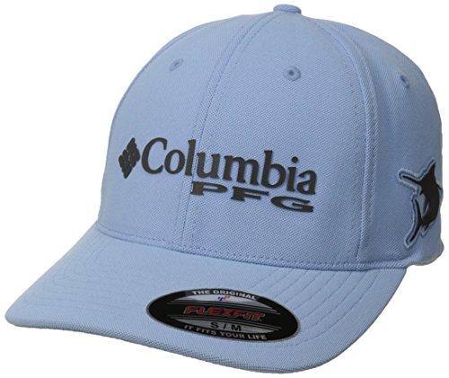 Columbia PFG Mesh Pique Balle - -