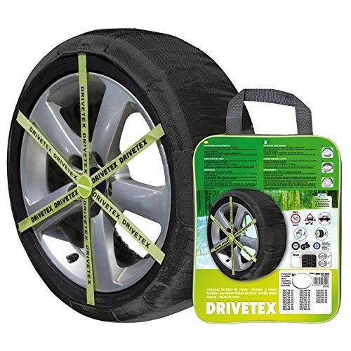 DRIVETEX79