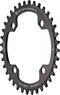 wolf tooth drop stop chainring