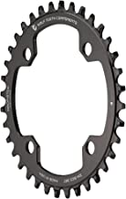 Wolf Tooth Components Standard Chainring - 104 BCD