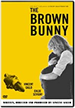 Best vincent gallo brown bunny Reviews
