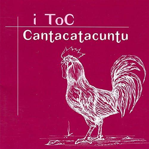 I Toc