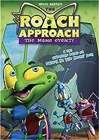 Roach Approach: Mane Event [DVD]