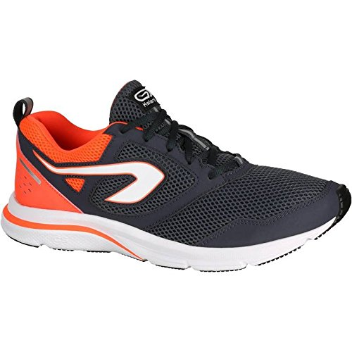 Buy KALENJI Run Active Men's Running